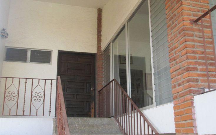 Foto de casa en venta en, delicias, cuernavaca, morelos, 1039605 no 12