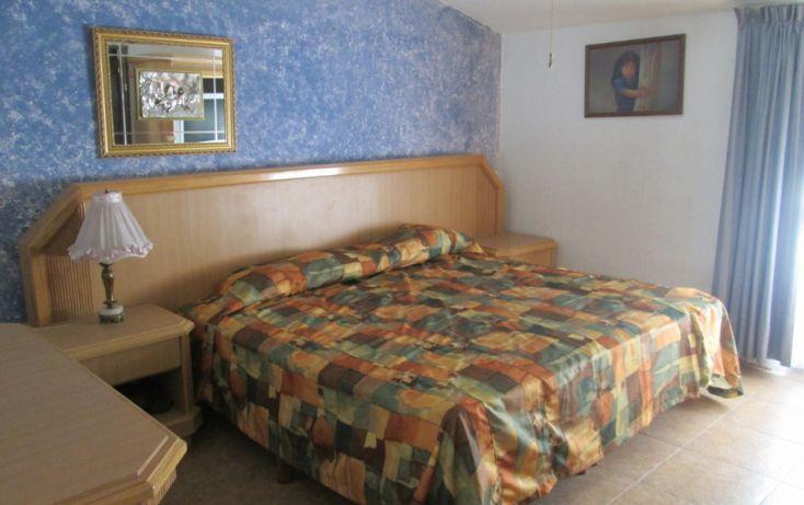 Foto de casa en venta en, delicias, cuernavaca, morelos, 1039605 no 13