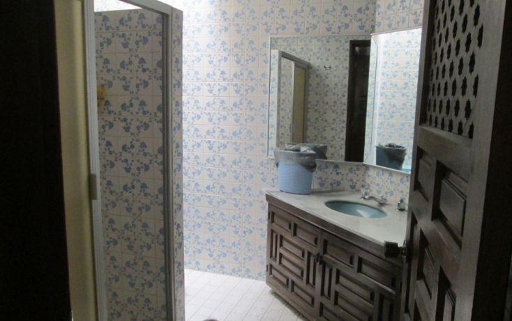 Foto de casa en venta en, delicias, cuernavaca, morelos, 1039605 no 14