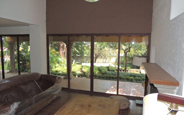 Foto de casa en condominio en venta en, delicias, cuernavaca, morelos, 1042495 no 03