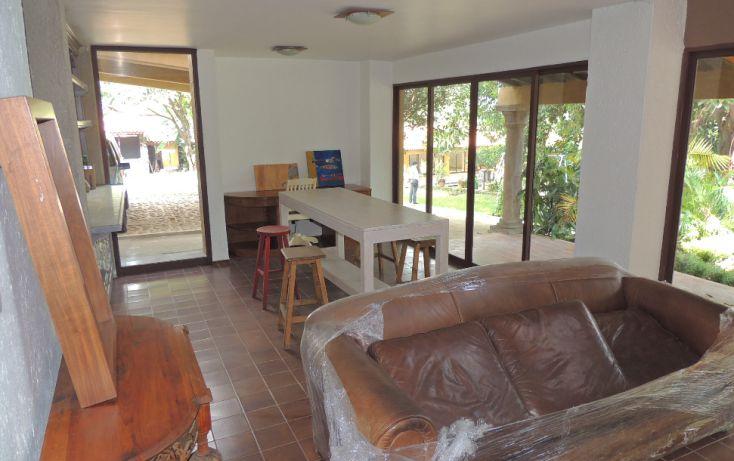 Foto de casa en condominio en venta en, delicias, cuernavaca, morelos, 1042495 no 04