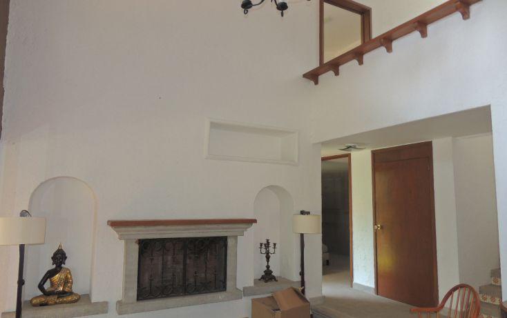 Foto de casa en condominio en venta en, delicias, cuernavaca, morelos, 1042495 no 05