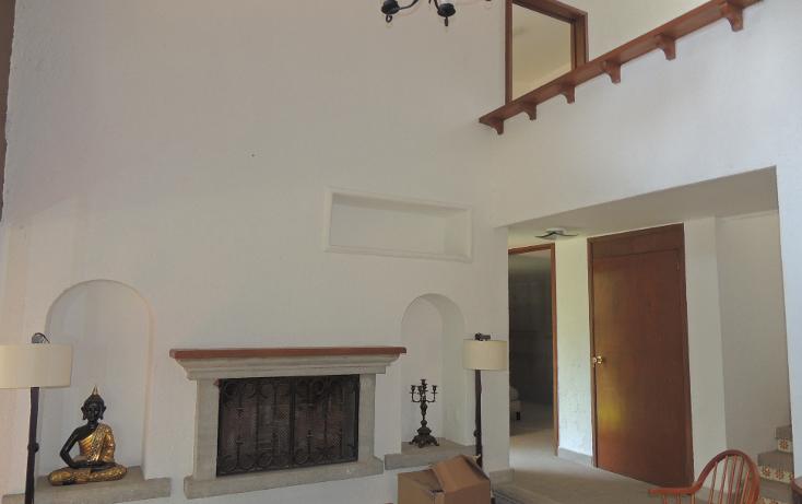 Foto de casa en venta en  , delicias, cuernavaca, morelos, 1042495 No. 05