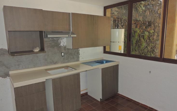 Foto de casa en venta en  , delicias, cuernavaca, morelos, 1042495 No. 06