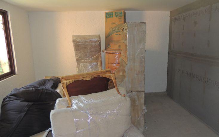 Foto de casa en condominio en venta en, delicias, cuernavaca, morelos, 1042495 no 07