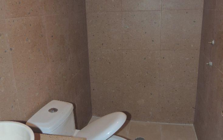 Foto de casa en condominio en venta en, delicias, cuernavaca, morelos, 1042495 no 08