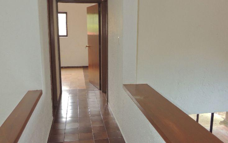 Foto de casa en condominio en venta en, delicias, cuernavaca, morelos, 1042495 no 09