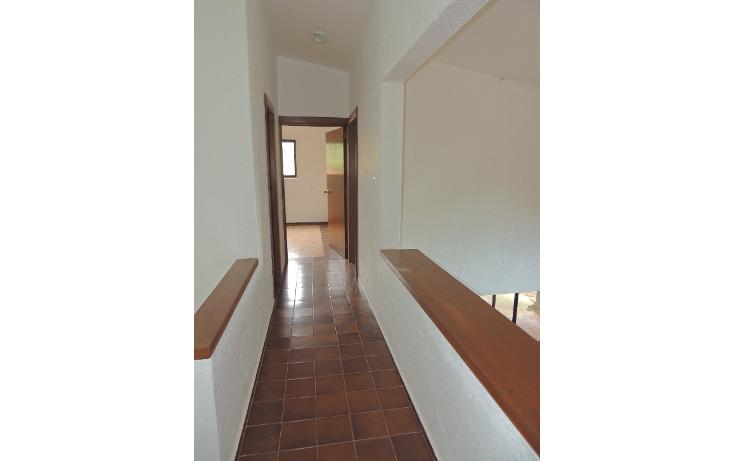 Foto de casa en venta en  , delicias, cuernavaca, morelos, 1042495 No. 09