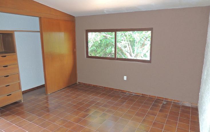 Foto de casa en venta en  , delicias, cuernavaca, morelos, 1042495 No. 11