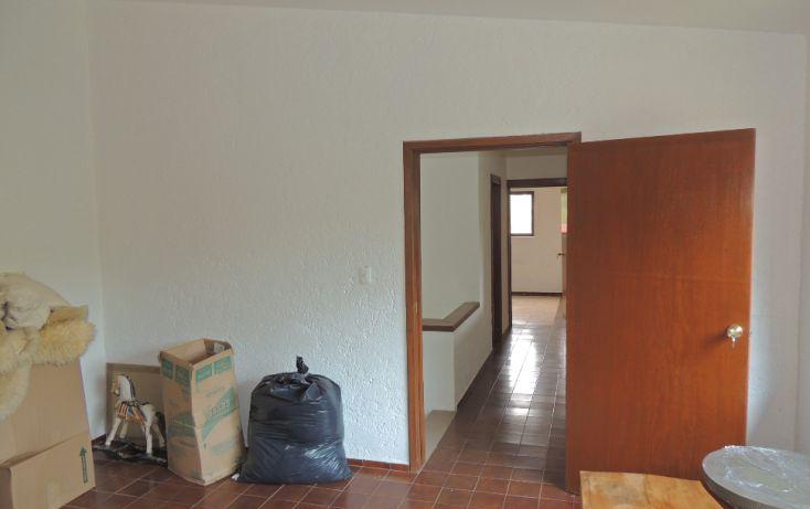Foto de casa en condominio en venta en, delicias, cuernavaca, morelos, 1042495 no 12