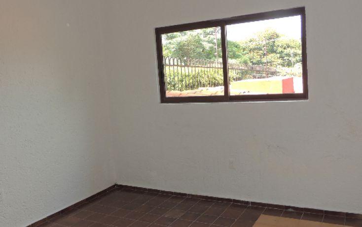 Foto de casa en condominio en venta en, delicias, cuernavaca, morelos, 1042495 no 13