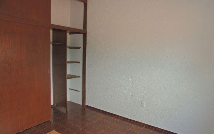 Foto de casa en condominio en venta en, delicias, cuernavaca, morelos, 1042495 no 14