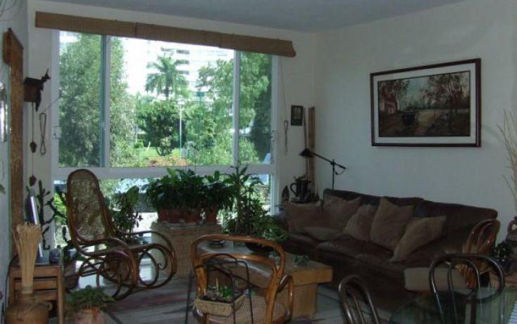 Foto de departamento en venta en, delicias, cuernavaca, morelos, 1048205 no 02