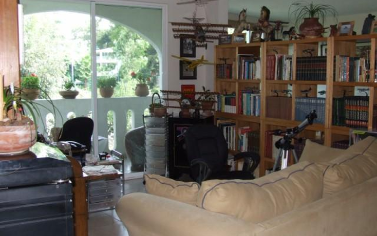Foto de departamento en venta en  , delicias, cuernavaca, morelos, 1048205 No. 04