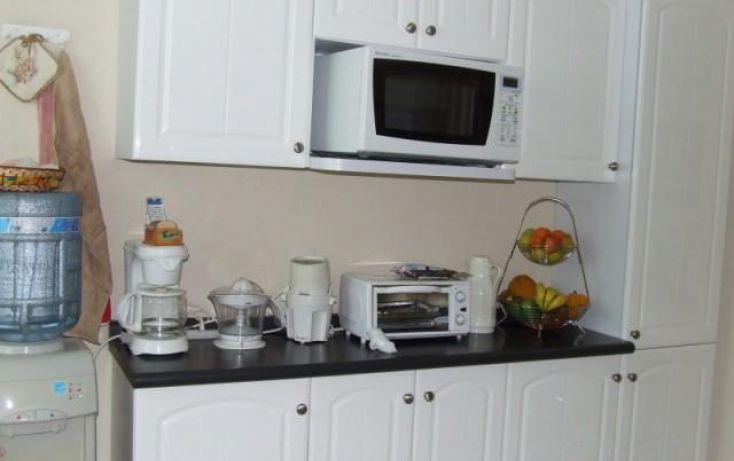 Foto de departamento en venta en, delicias, cuernavaca, morelos, 1048205 no 06