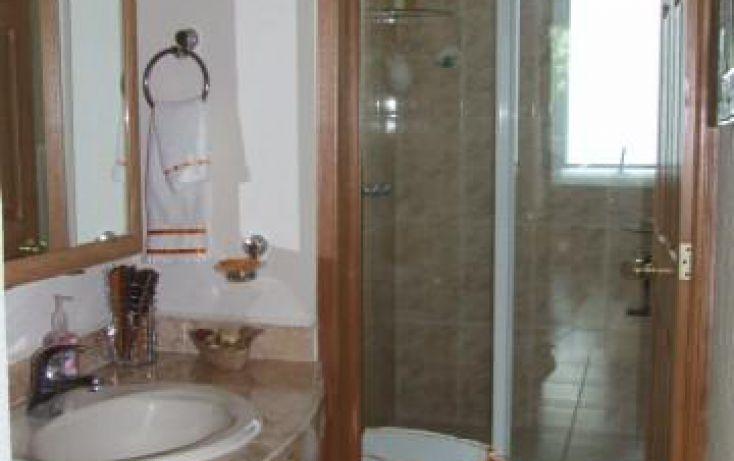 Foto de departamento en venta en, delicias, cuernavaca, morelos, 1048205 no 07
