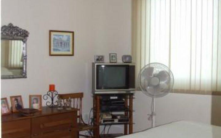 Foto de departamento en venta en, delicias, cuernavaca, morelos, 1048205 no 08