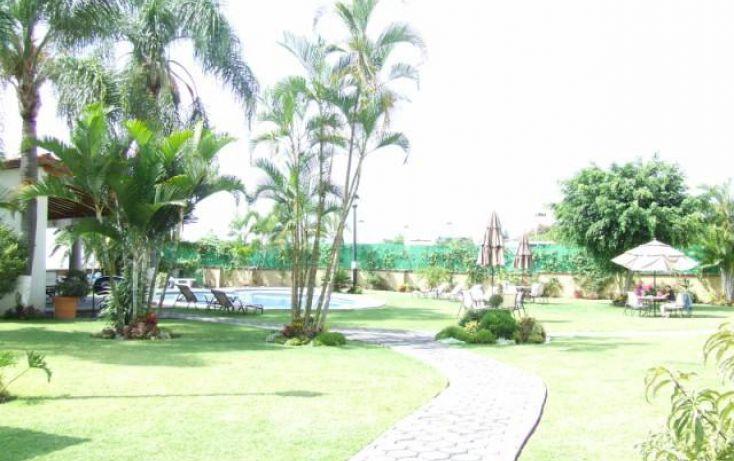Foto de departamento en venta en, delicias, cuernavaca, morelos, 1048205 no 11