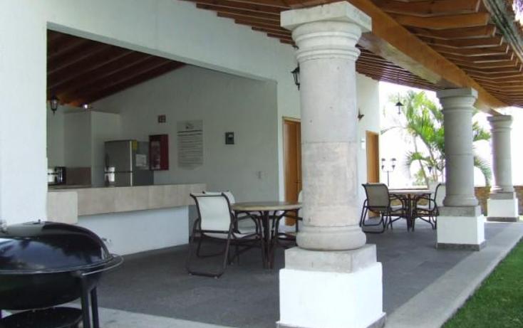 Foto de departamento en venta en  , delicias, cuernavaca, morelos, 1048205 No. 12
