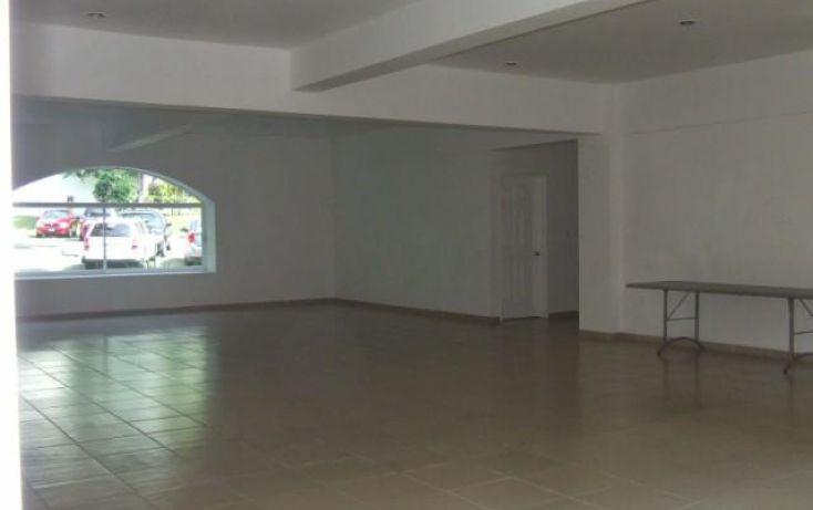 Foto de departamento en venta en, delicias, cuernavaca, morelos, 1048205 no 13