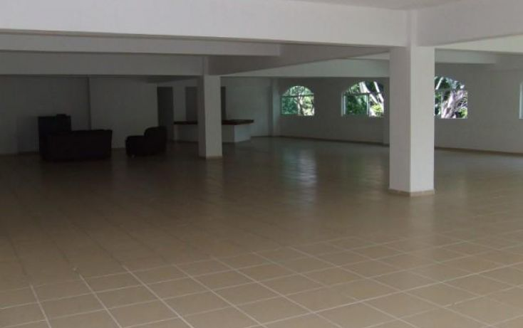 Foto de departamento en venta en, delicias, cuernavaca, morelos, 1048205 no 14