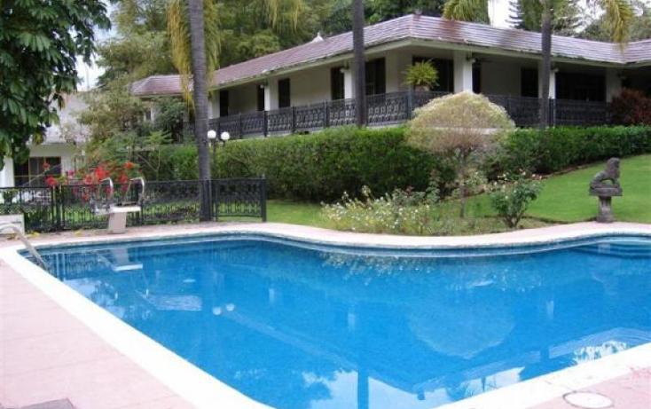 Foto de terreno habitacional en venta en  , delicias, cuernavaca, morelos, 1057483 No. 01