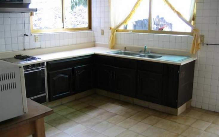 Foto de terreno habitacional en venta en  , delicias, cuernavaca, morelos, 1057483 No. 03