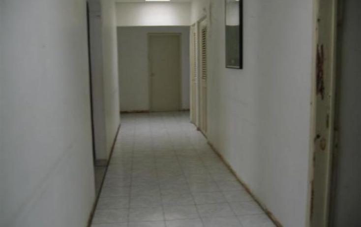 Foto de terreno habitacional en venta en  , delicias, cuernavaca, morelos, 1057483 No. 04