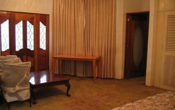 Foto de terreno habitacional en venta en  , delicias, cuernavaca, morelos, 1057483 No. 08
