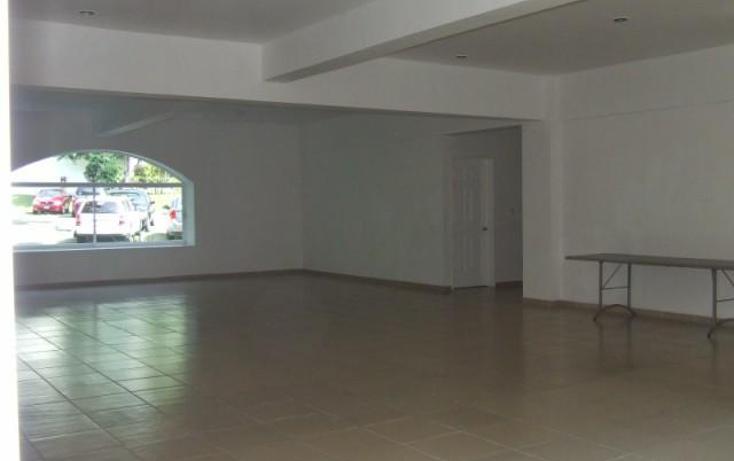 Foto de departamento en renta en  , delicias, cuernavaca, morelos, 1060863 No. 17