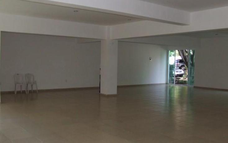 Foto de departamento en renta en  , delicias, cuernavaca, morelos, 1060863 No. 18