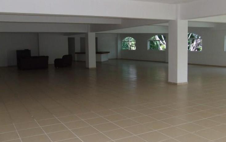 Foto de departamento en renta en  , delicias, cuernavaca, morelos, 1060863 No. 19