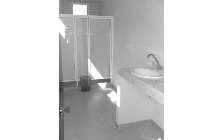 Foto de departamento en renta en  , delicias, cuernavaca, morelos, 1060863 No. 20