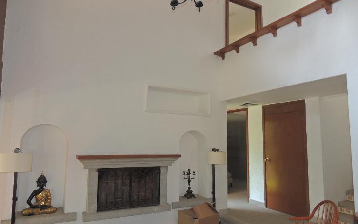 Foto de casa en venta en  , delicias, cuernavaca, morelos, 1062099 No. 05