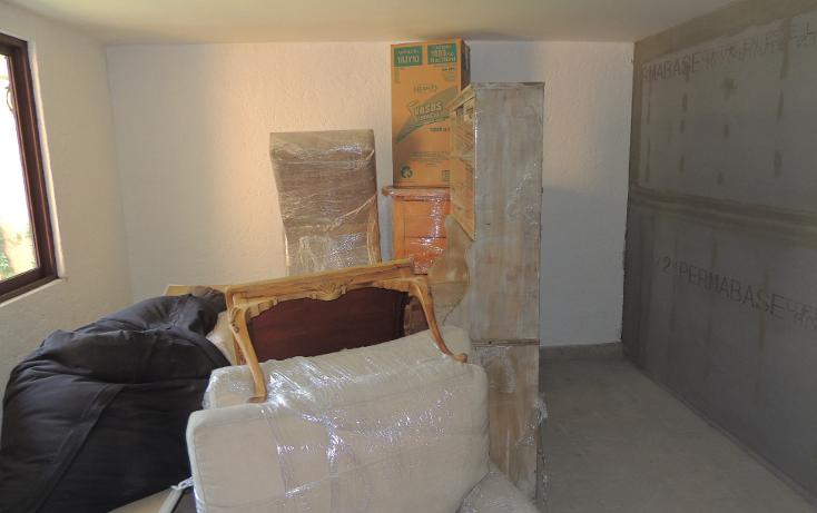 Foto de casa en venta en  , delicias, cuernavaca, morelos, 1062099 No. 07