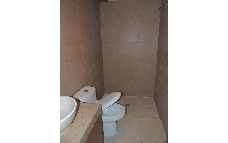 Foto de casa en venta en  , delicias, cuernavaca, morelos, 1062099 No. 08
