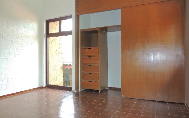 Foto de casa en venta en  , delicias, cuernavaca, morelos, 1062099 No. 10