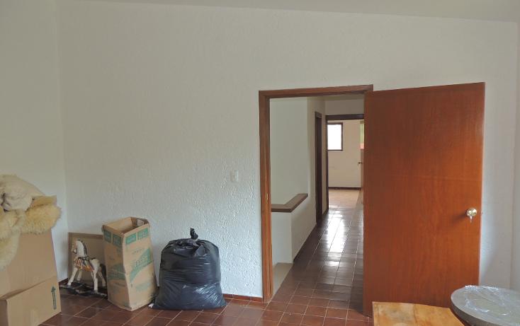 Foto de casa en venta en  , delicias, cuernavaca, morelos, 1062099 No. 12