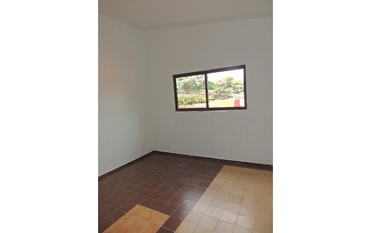 Foto de casa en venta en  , delicias, cuernavaca, morelos, 1062099 No. 13