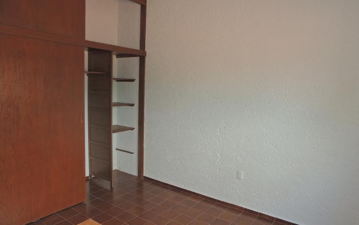 Foto de casa en venta en  , delicias, cuernavaca, morelos, 1062099 No. 14
