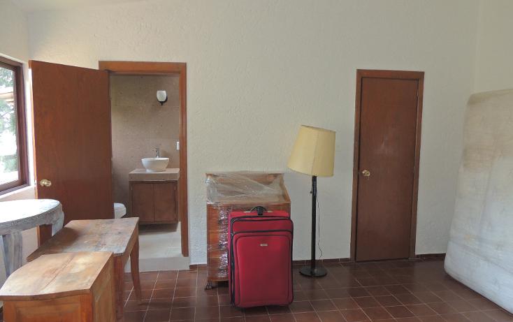 Foto de casa en venta en  , delicias, cuernavaca, morelos, 1062099 No. 15