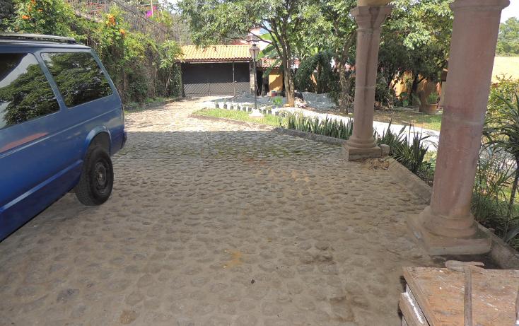 Foto de casa en venta en  , delicias, cuernavaca, morelos, 1062099 No. 16