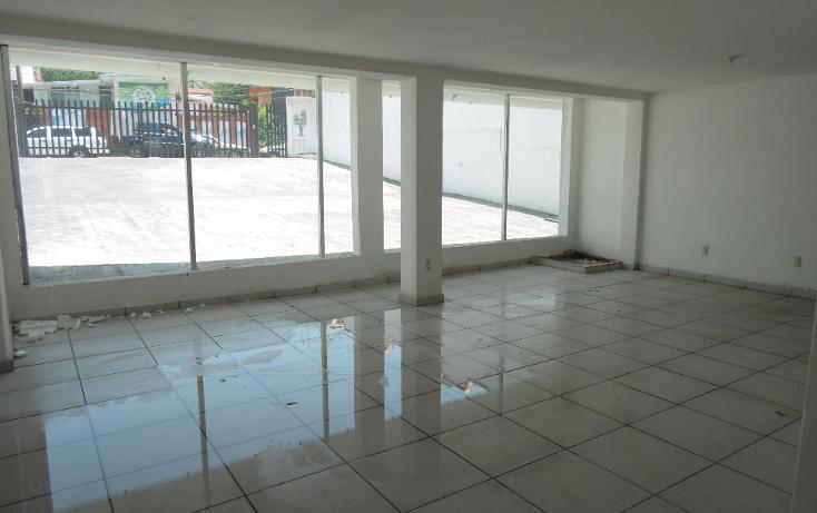 Foto de edificio en venta en  , delicias, cuernavaca, morelos, 1090117 No. 02