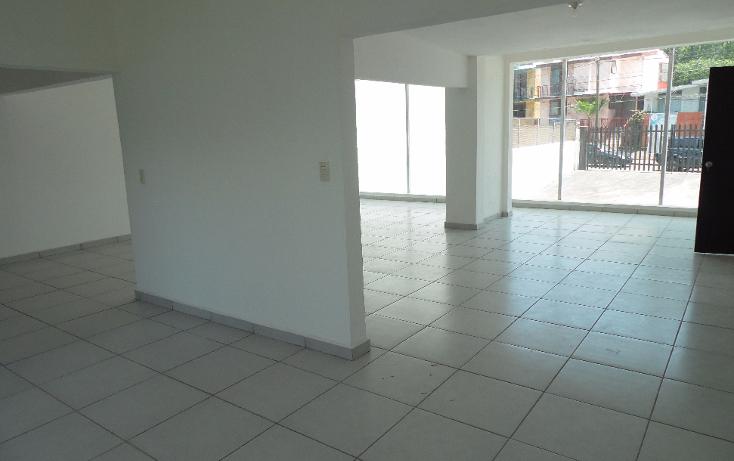 Foto de edificio en venta en  , delicias, cuernavaca, morelos, 1090117 No. 06