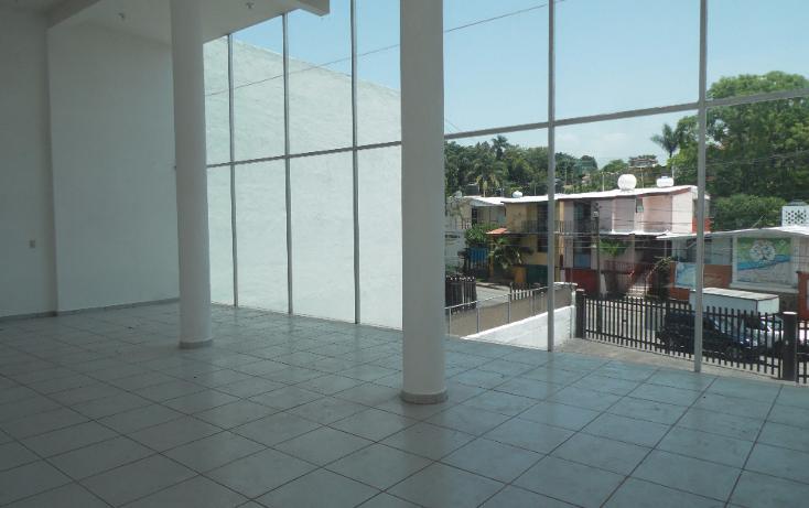 Foto de edificio en venta en  , delicias, cuernavaca, morelos, 1090117 No. 08