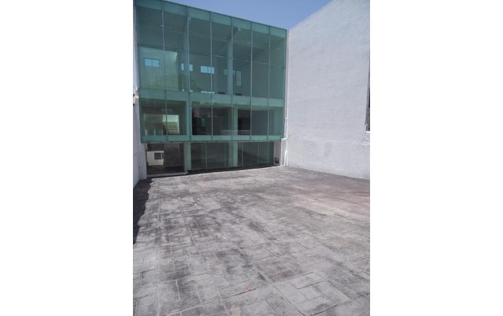 Foto de edificio en renta en  , delicias, cuernavaca, morelos, 1090121 No. 01