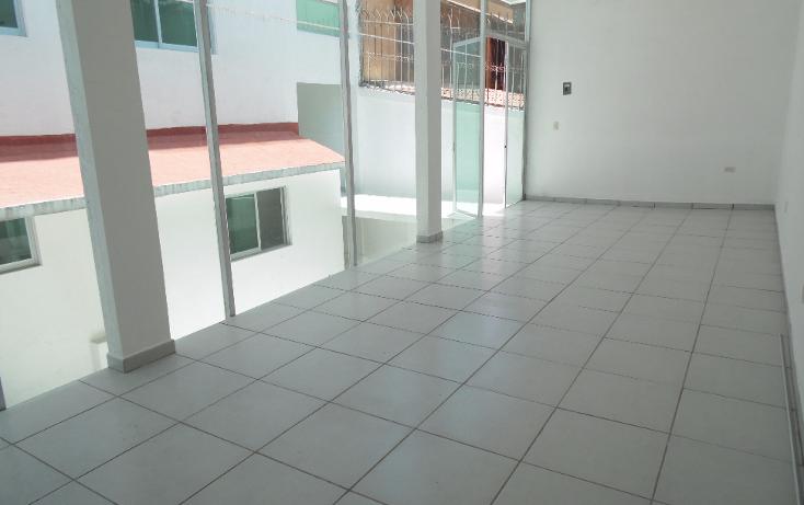Foto de edificio en renta en  , delicias, cuernavaca, morelos, 1090121 No. 04
