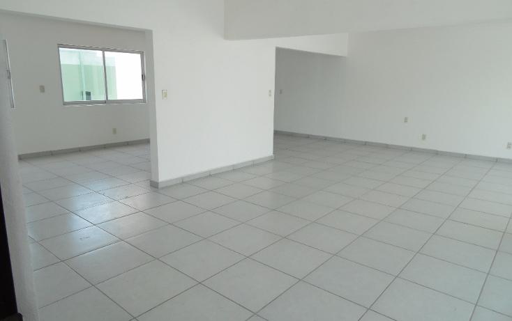 Foto de edificio en renta en  , delicias, cuernavaca, morelos, 1090121 No. 05
