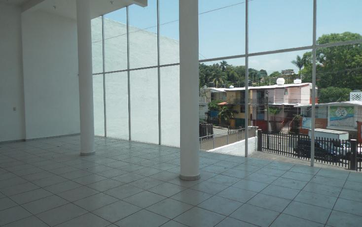 Foto de edificio en renta en  , delicias, cuernavaca, morelos, 1090121 No. 08
