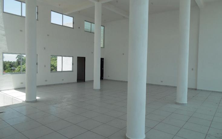 Foto de edificio en renta en  , delicias, cuernavaca, morelos, 1090121 No. 09